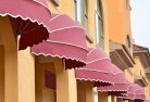 Archerfield  Awnings 31