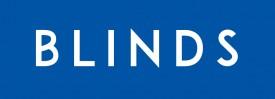 Blinds Archerfield  - Signature Blinds