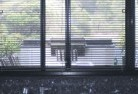 Archerfield  Venetian blinds 4